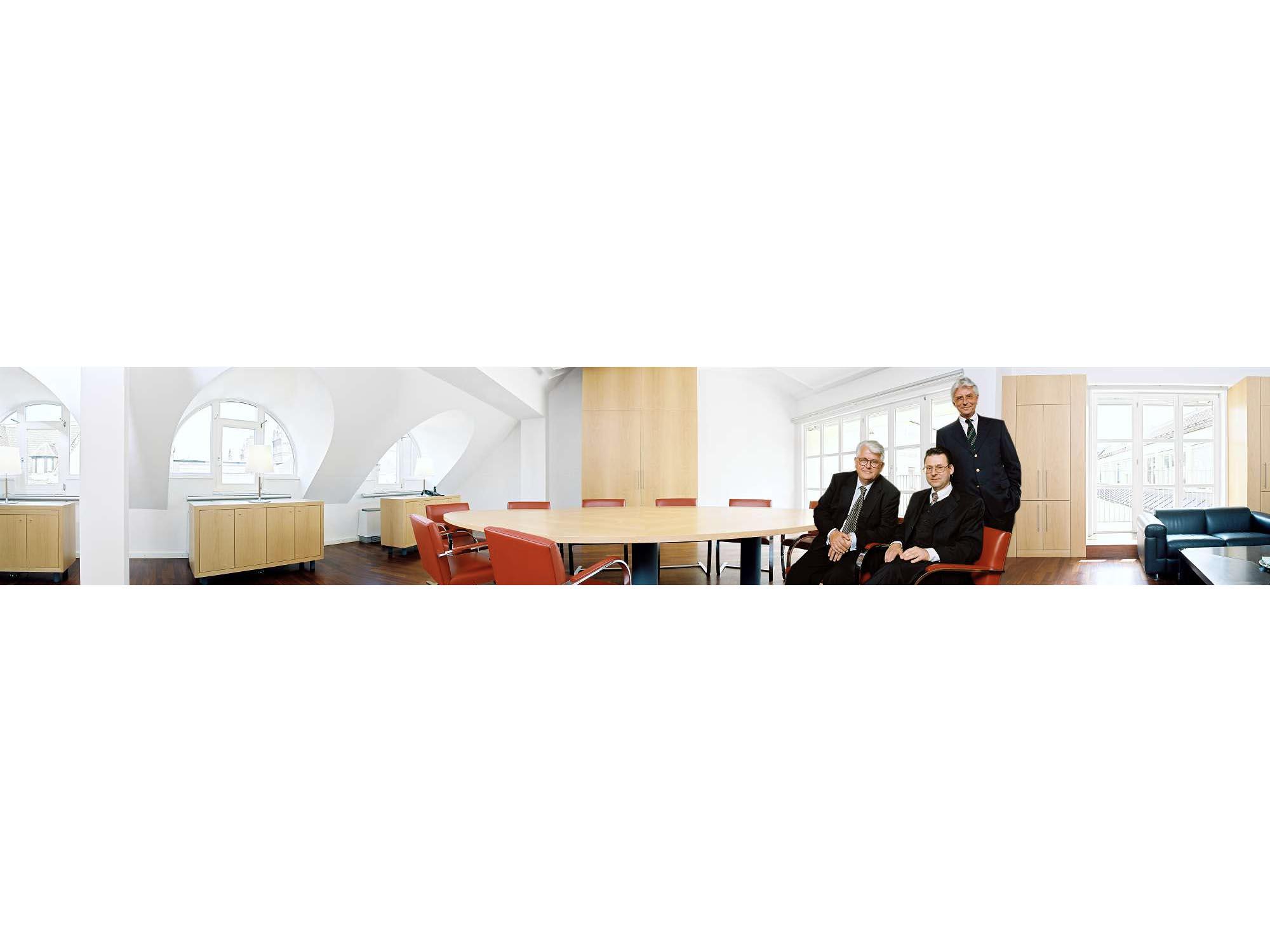 Corporate | LHI – Leasing