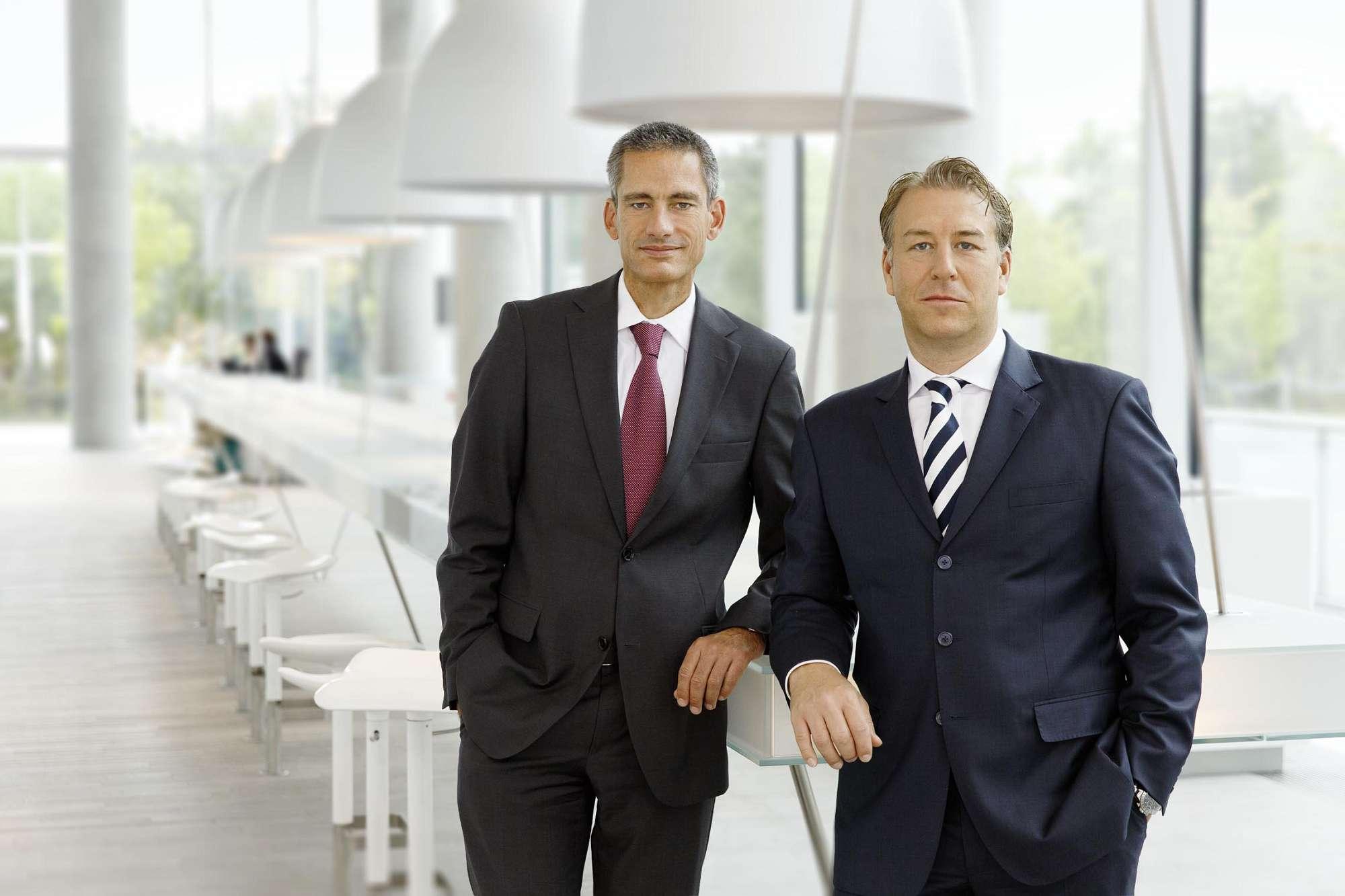 Corporate | BMW-Bank-Alphabet