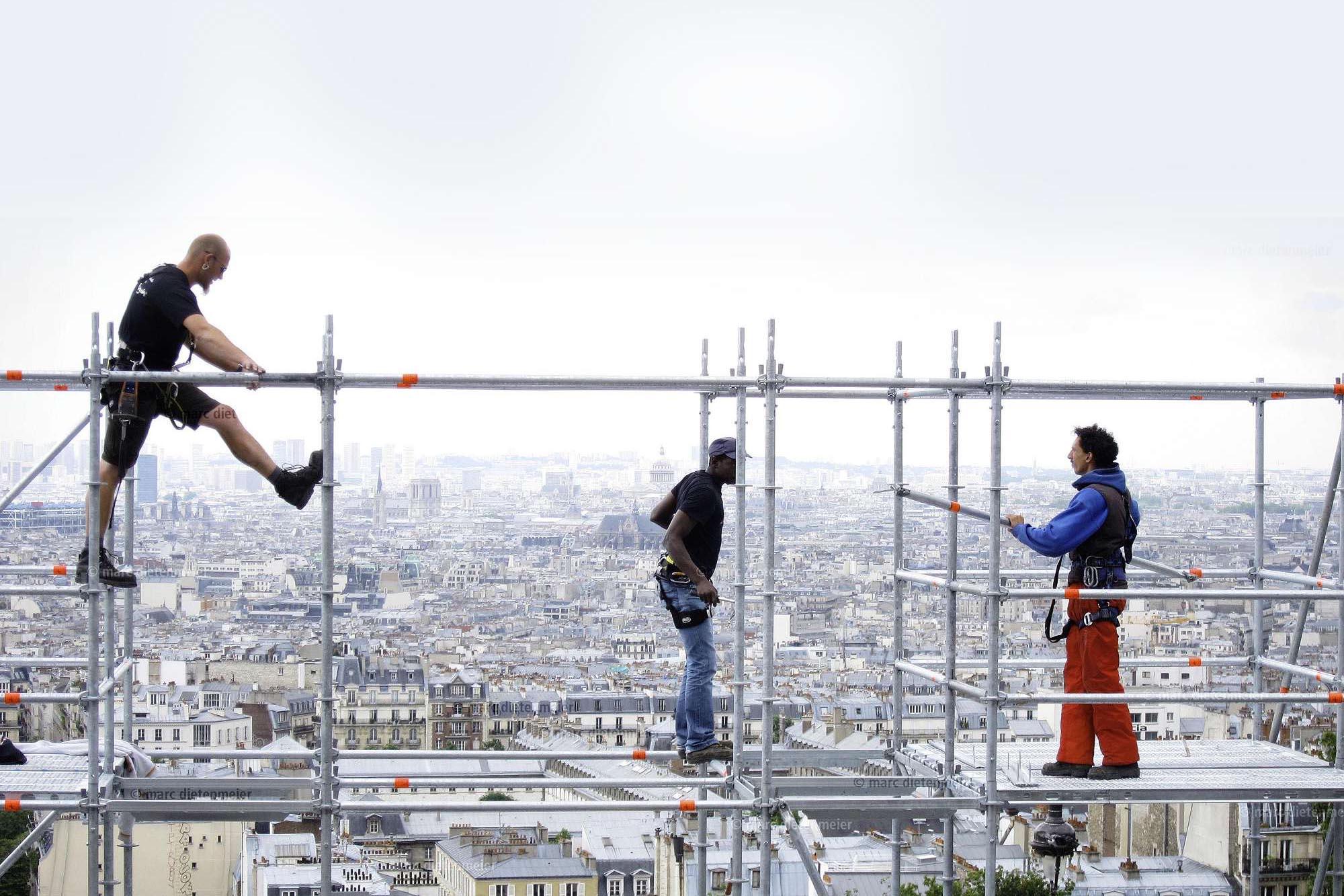 Corporate | Eventveranstalter Paris-titel